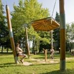 Szent György Energiapark